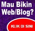 Jasa Pembuatan Web dan Blog