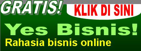 Ebook Gratis! Rahasia Bisnis Online